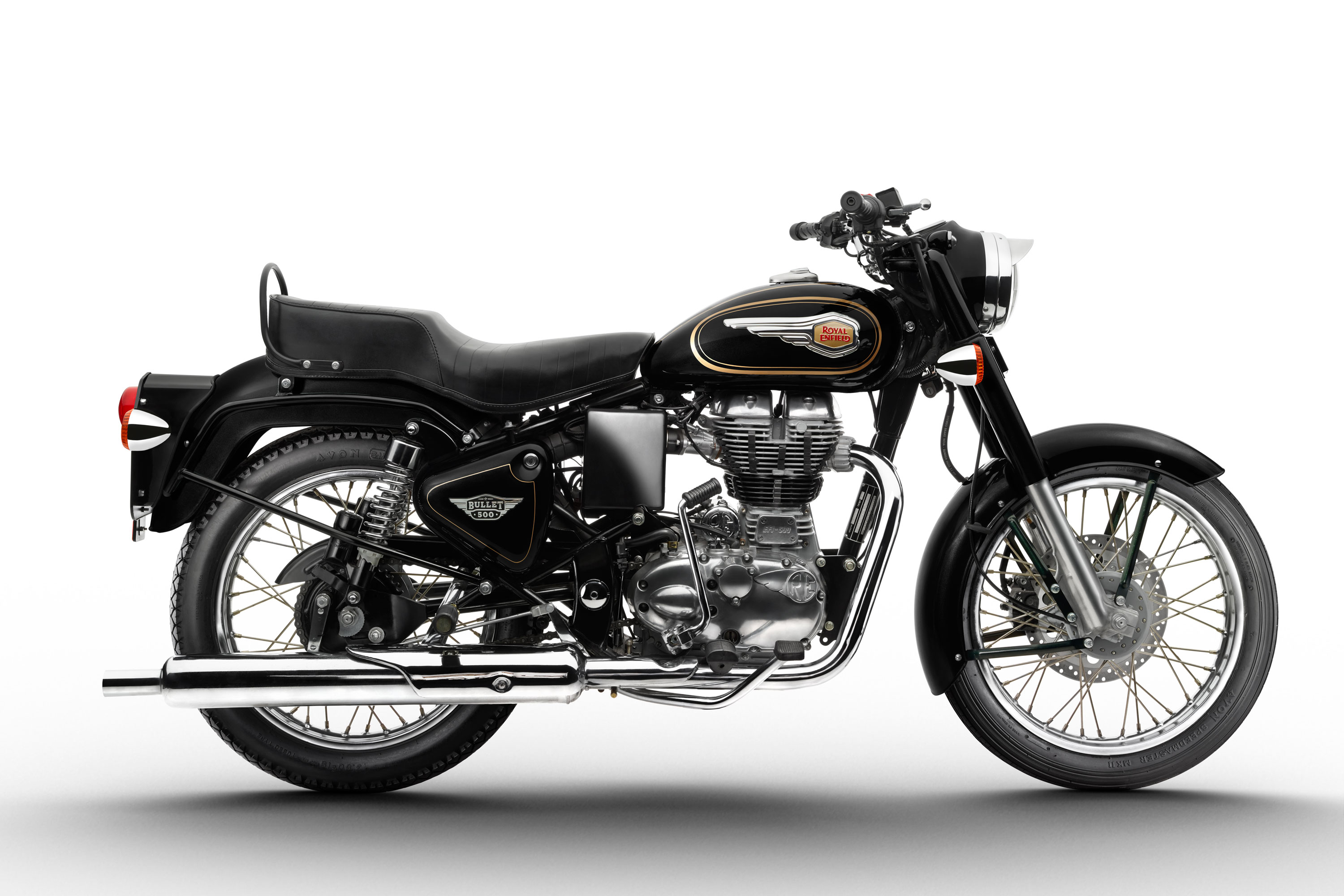 royalenfield_bullet500_black_001