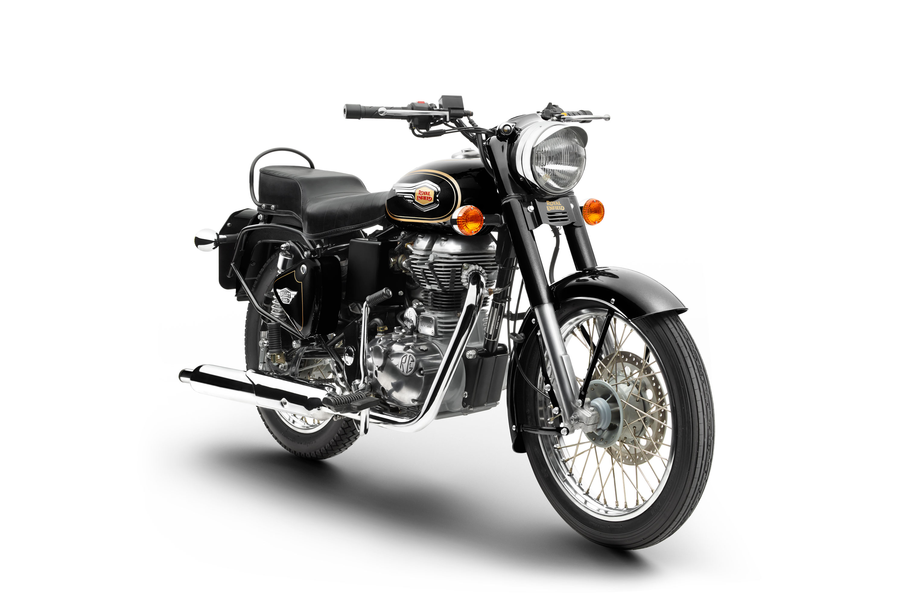 royalenfield_bullet500_black_002
