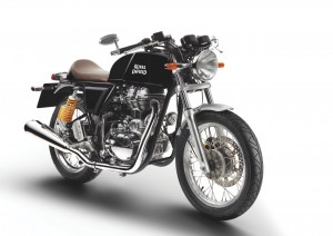 Royal-Enfield-Continental-GT-GT-Black-colour