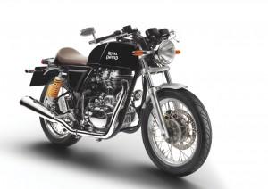 Royal-Enfield-Continental-GT-GT-Black-colour