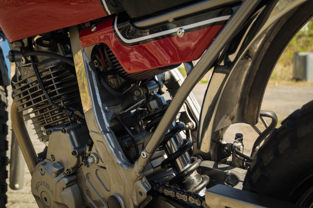 PIG7-Honda-Dominator-Umbau-002
