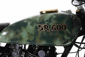 PIG7 Yamaha SR 600 Custom 004