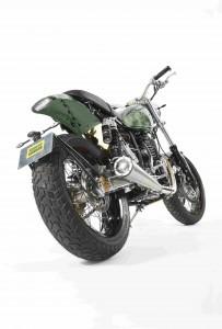 PIG7 Yamaha SR 600 Custom 007