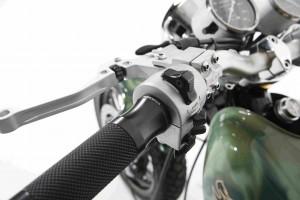 PIG7 Yamaha SR 600 Custom 015