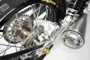 PIG7 Yamaha SR 600 Custom 019
