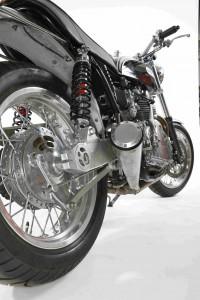 PIG7 Yamaha XS 650 Custom 001
