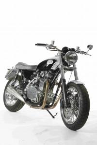 PIG7 Yamaha XS 650 Custom 004