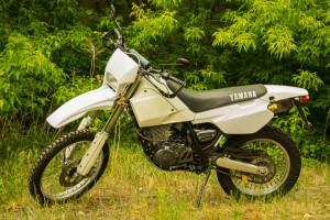 TT600 I
