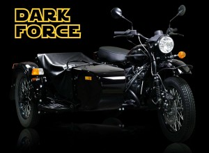 ural_dark_force001