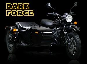 ural_dark_force001