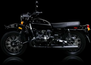 ural_dark_force002