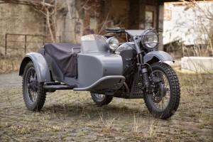 PIG7 Ural Custom 004