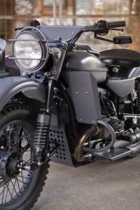 PIG7 Ural Custom 016