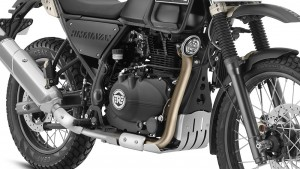 royalenfield-himalayan-chassis