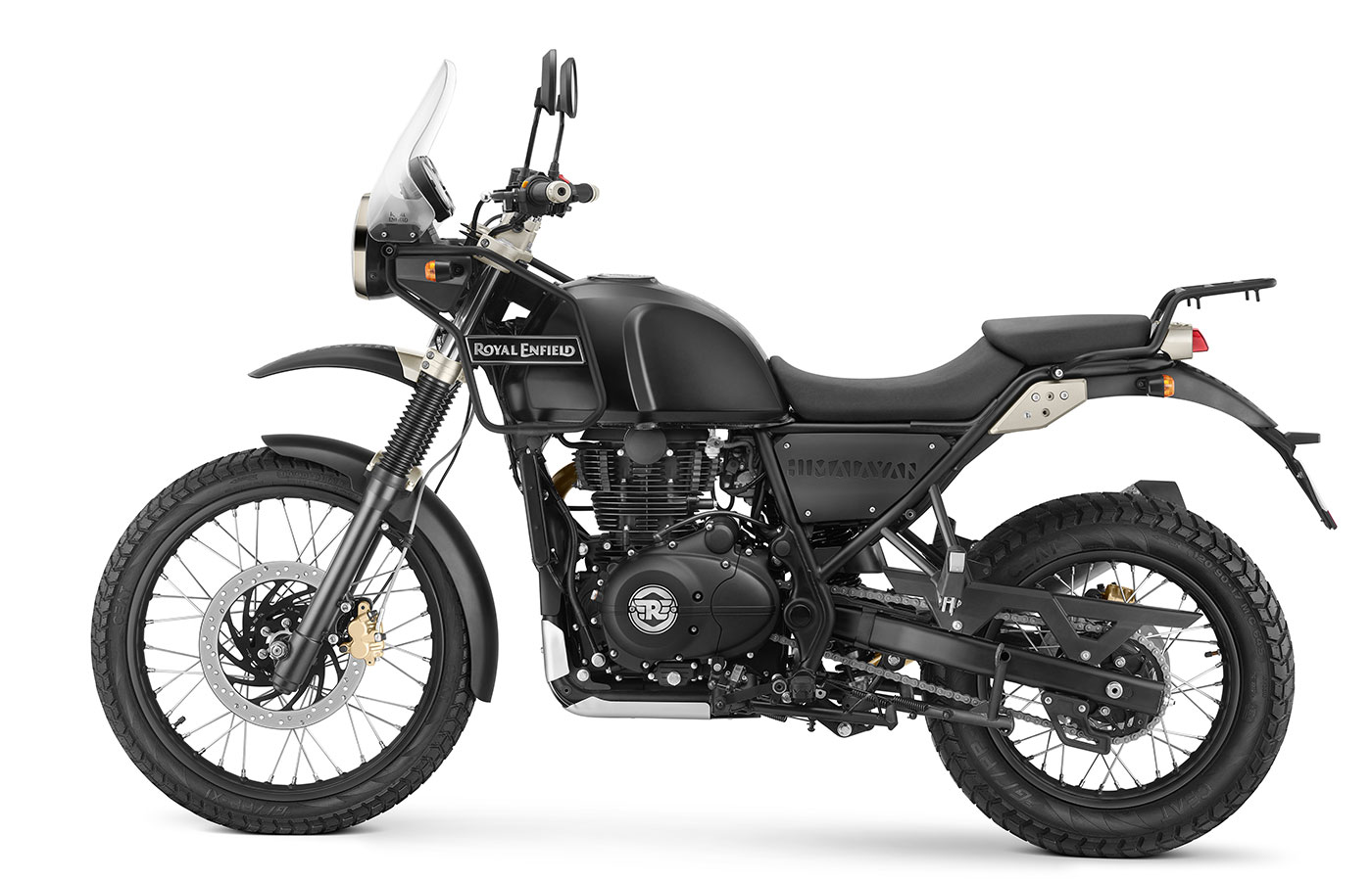 royalenfield-himalayan-granite