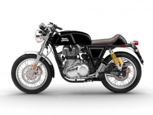 royalenfield_continentalgt_euroIV_black