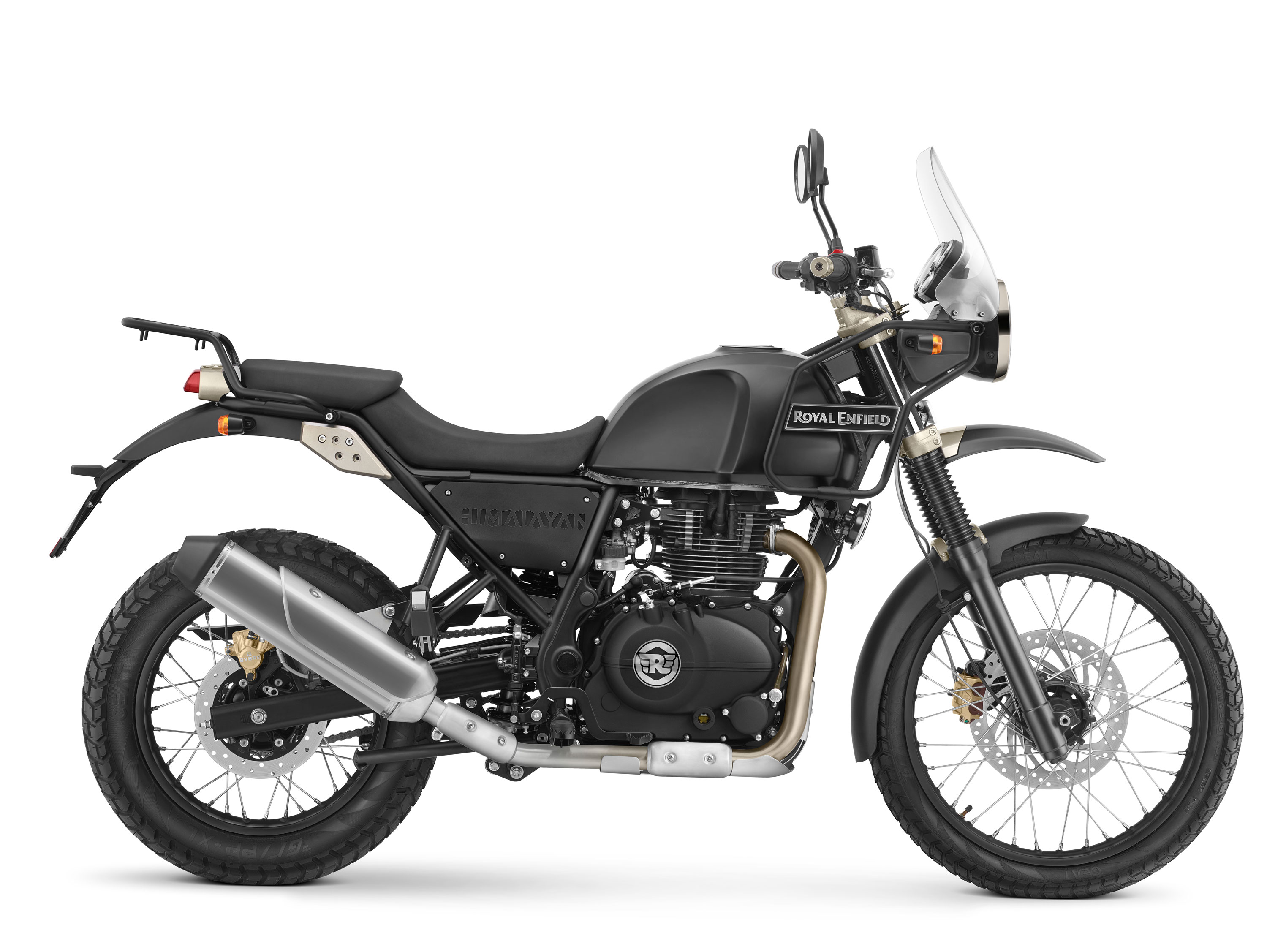 royalenfield_himalayan_006